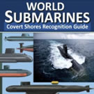 Covert shores world submarine recognition guide